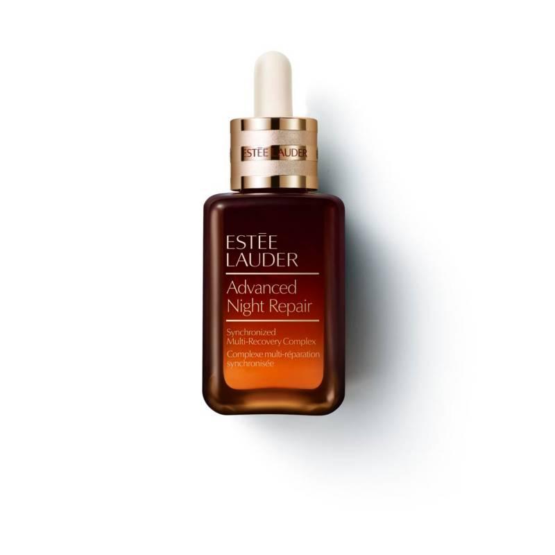 Estee Lauder - Sérum Estee Lauder Advanced Night Repair Synchronized Multi-Recovery Complex 50 ml