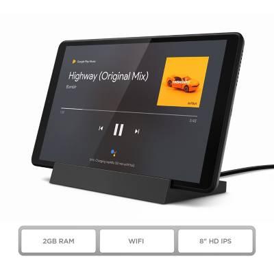 tablet lenovo m8 tb-8505fs bund 8 pulgadas 32gb