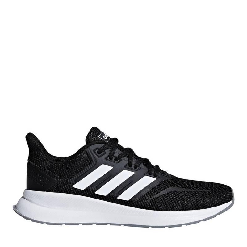 Adidas - Tenis Adidas Mujer Running Runfalcon
