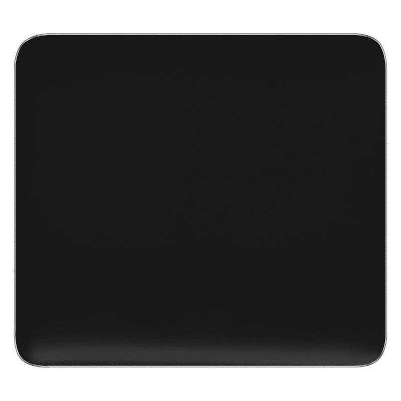 Inglot - Delineador de cejas Cera Freedom System Brow Sq 570  1.8 g