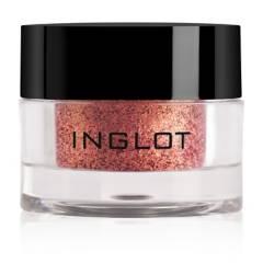 Inglot - Sombra de ojos Pigmento Amc Ppes50 Rojo  2.0 g
