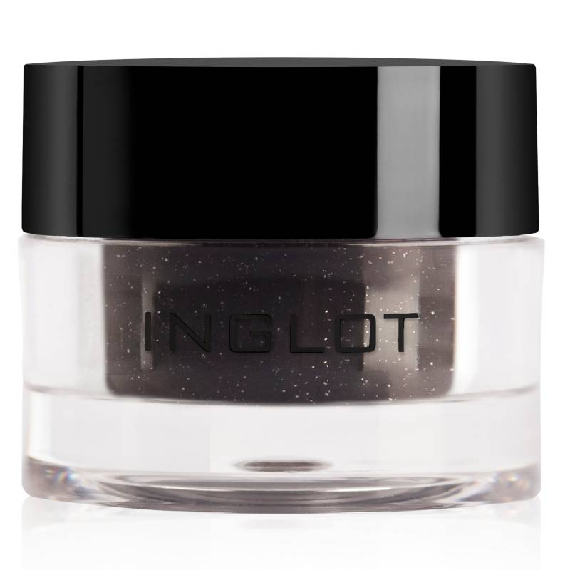 Inglot - Sombra AMCPPES88