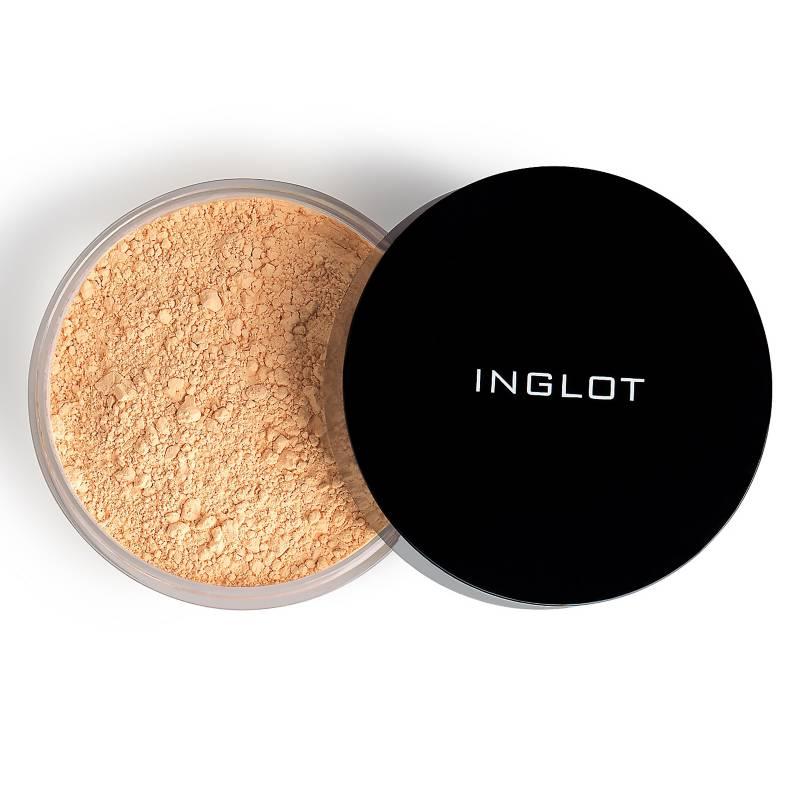 Inglot - Polvos MLP