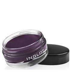 Inglot - Delineador en gel AMCGEL