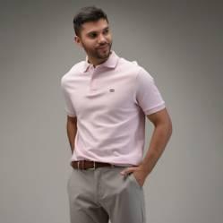 University Club - Camiseta Polo Hombre University Club
