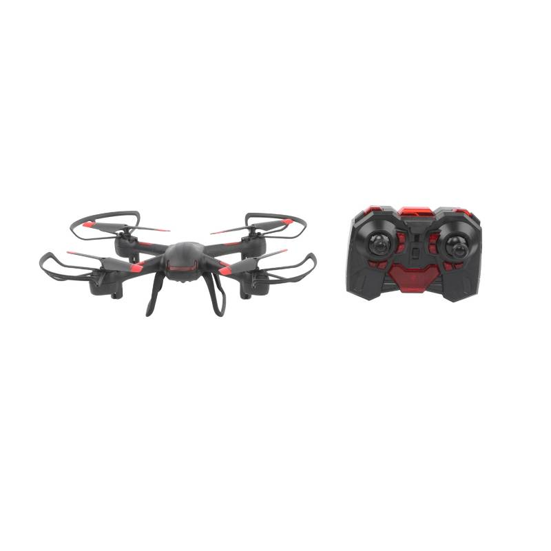 Helic Max - Drone Con Luz Bcc