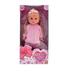 Mother Love - Muñeca Grande 16130W