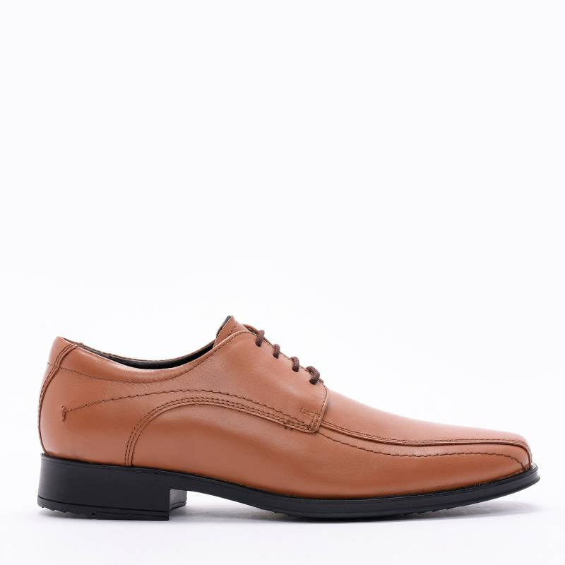 Christian Lacroix - Zapatos Formales Vanquish