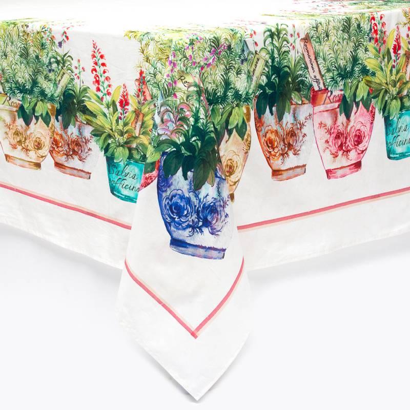 Basement Home - Mantel 190 x 300 Garden