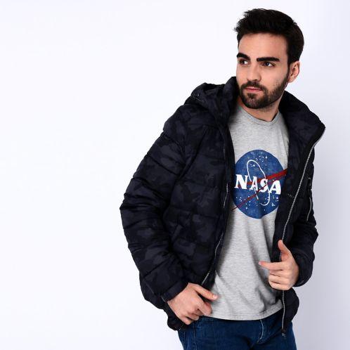 hombre chaqueta hombre chaqueta ofucina 0wXWY8