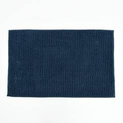 Mica - Piso de Baño Col Azul