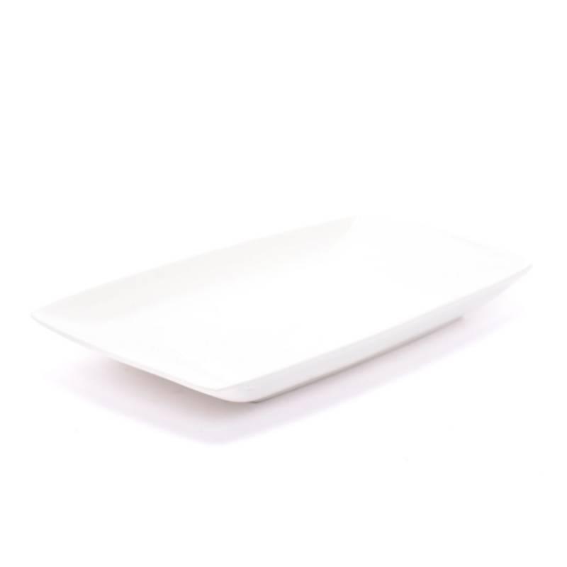 Basement Home - Plato Rectangular Essentials