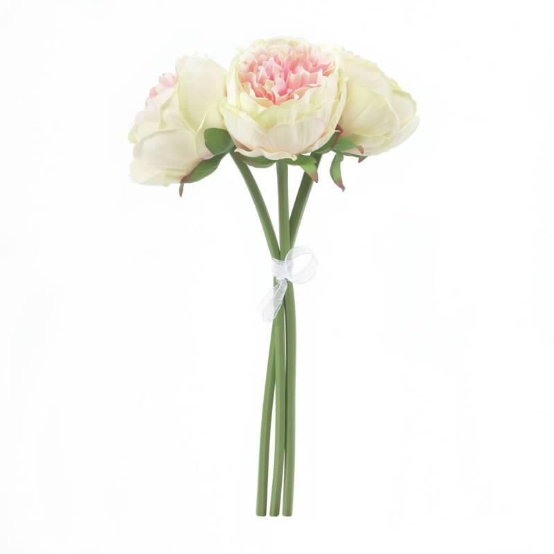 Mica - Bouquet 3 Peón Rosama