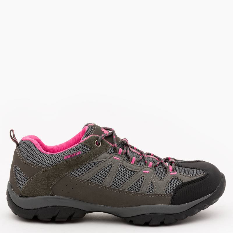Mountain Gear - Tenis Macco