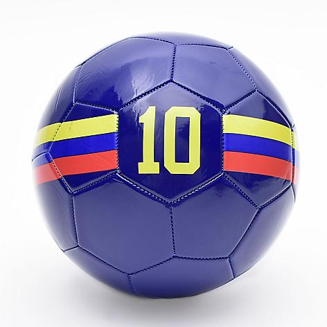 3cba7c3e799d5 Golden Futbol Balón de Fútbol Col 5 - Falabella.com