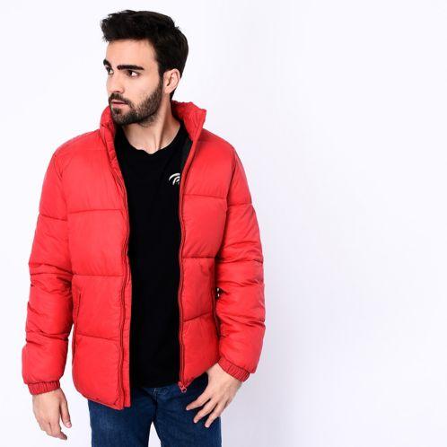 de mango chaquetas de chaquetas hombre E788Bw0q