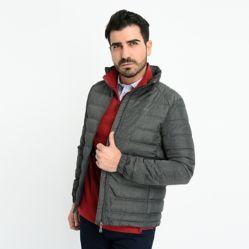Chaquetas - Falabella.com