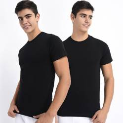 Basement - Pack de Camisetas