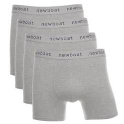 Boxers Pack x 4