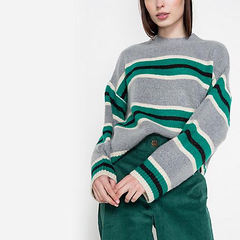 Basement Sweater - Falabella.com a9375393b148