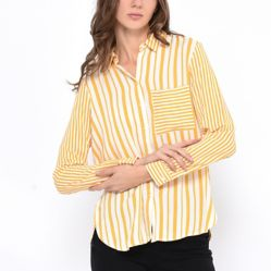 e6c74557f12d Moda Mujer - Falabella.com
