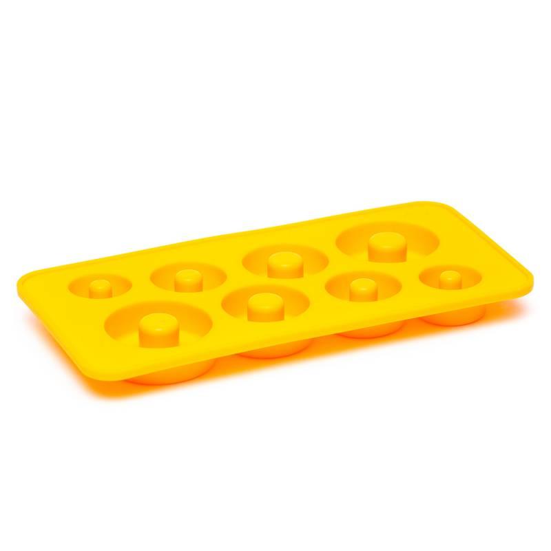 Core - Cubetera Iglu