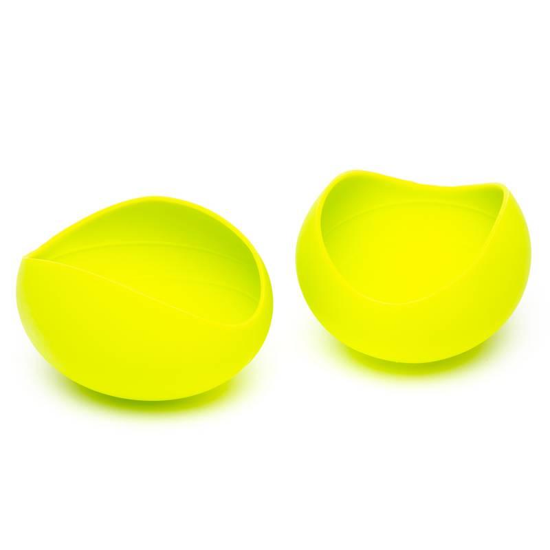 Core - Set x2 Canastos Huevo Poche