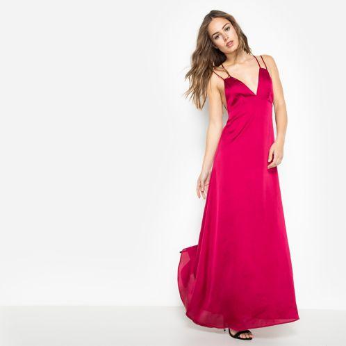 a8a9685e0 Vestidos Elegantes - Falabella.com