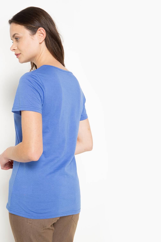 Newboat - Camiseta