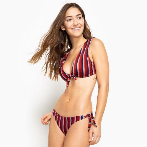 1d1937068 Vestidos de Baño - Falabella.com