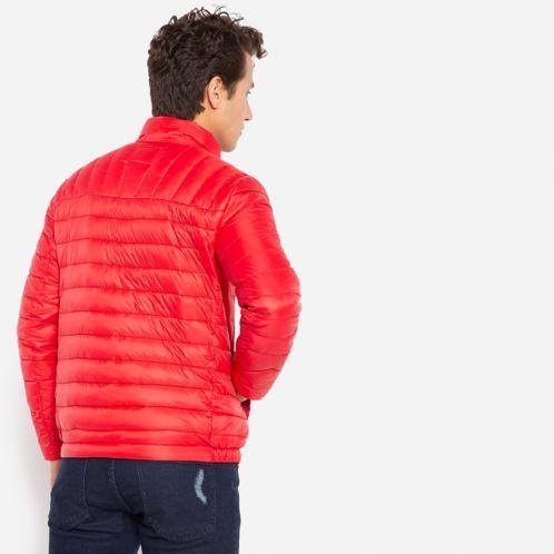hombre traje chaqueta flores de traje traje chaqueta chaqueta hombre flores de dEwdIvq