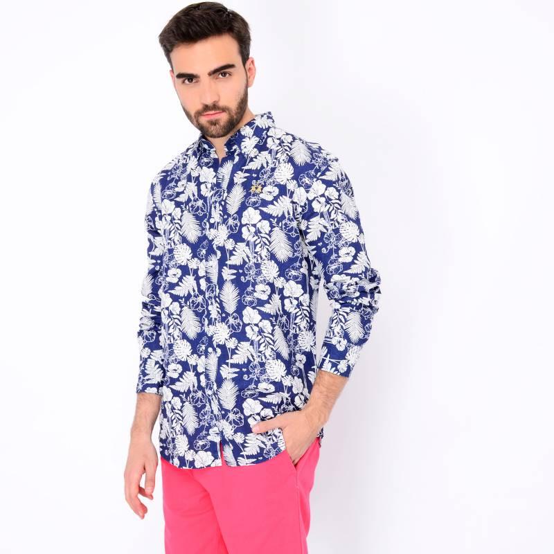 La Martina - Camisa