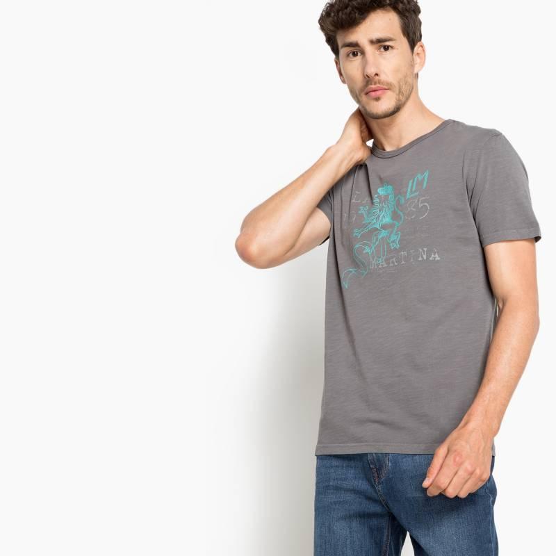 La Martina - Camiseta
