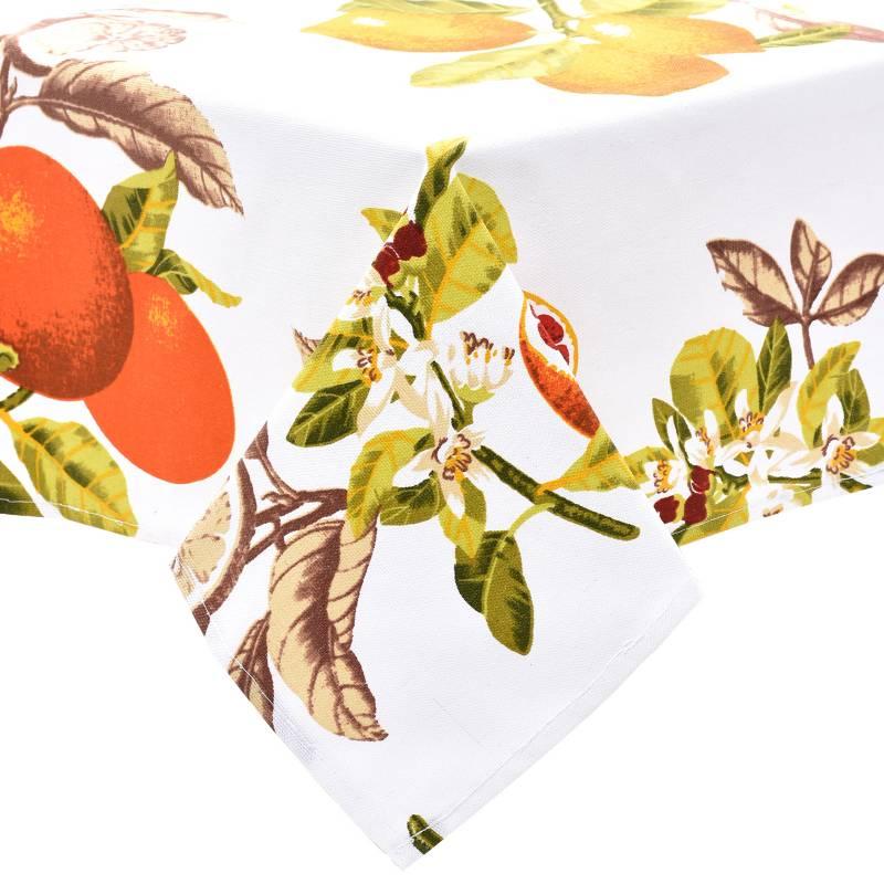 Mica - Mantel Frutal 150 x 210 cm