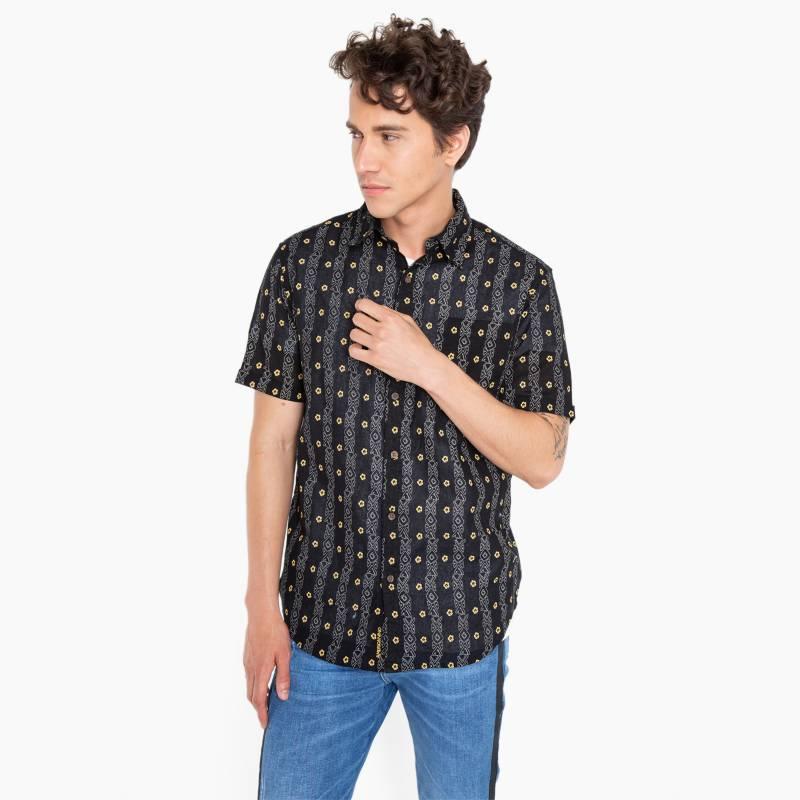 Denimlab - Camisa