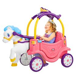Little Tikes - Juego Little Tikes Princess