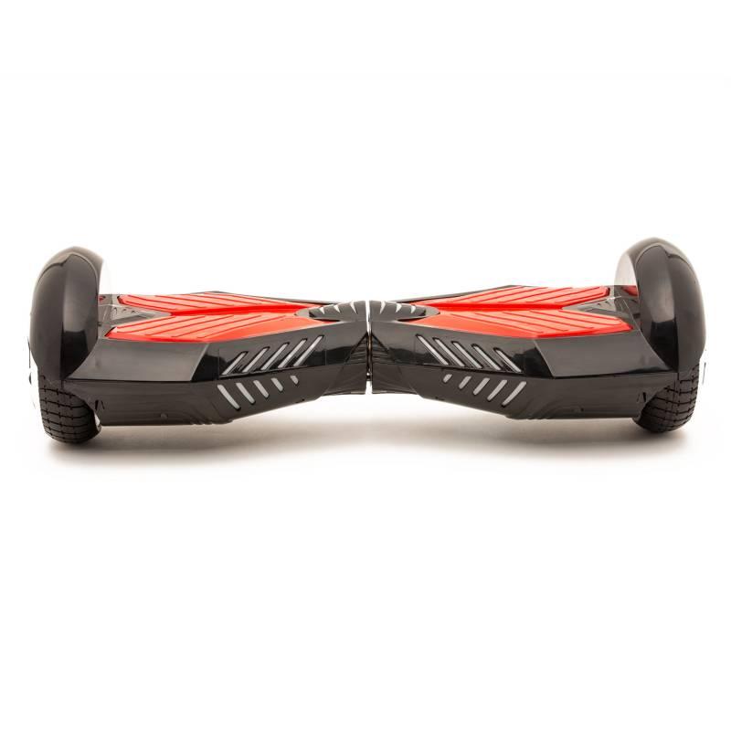 Scoop - Hoverboard con Bluetooth