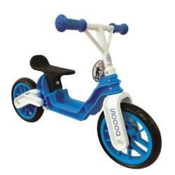 "Bicicleta infantil 12"" Balance"