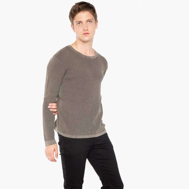 Denimlab - Sweater