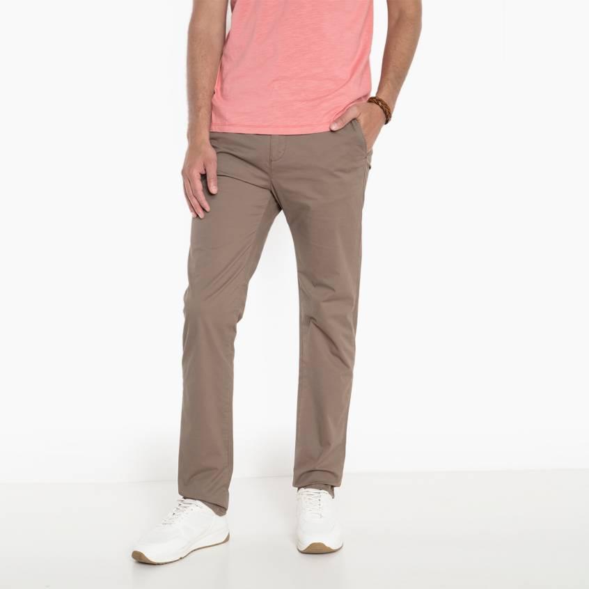 Chinos Zapatos Clarks Pantalones Y Look BreQoExWdC