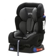 Priori - Silla Carro Negro Londres