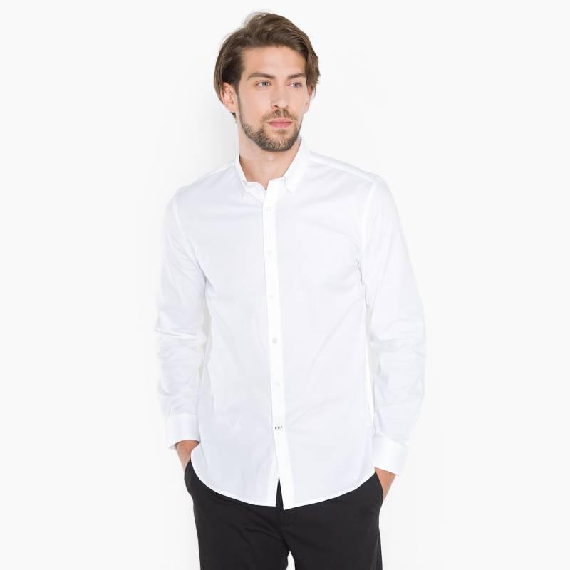 Basement - Camisa