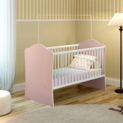 Dormitorio infantil - Falabella.com a1f7c379d97f
