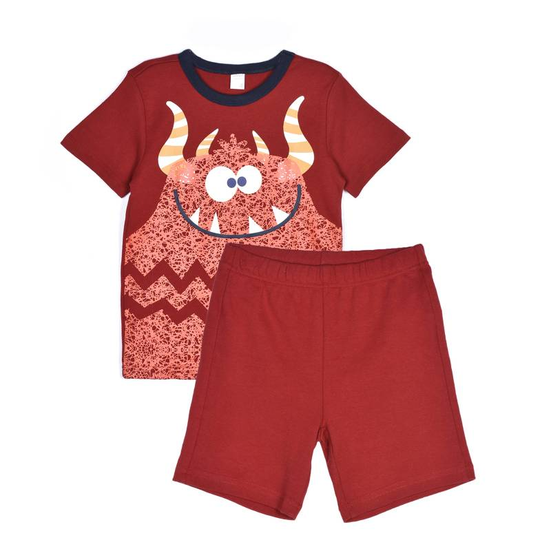 Yamp - Pijama Niño Yamp