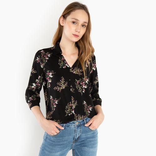 Blusas y Camisas - Falabella.com 419a739a1ca8