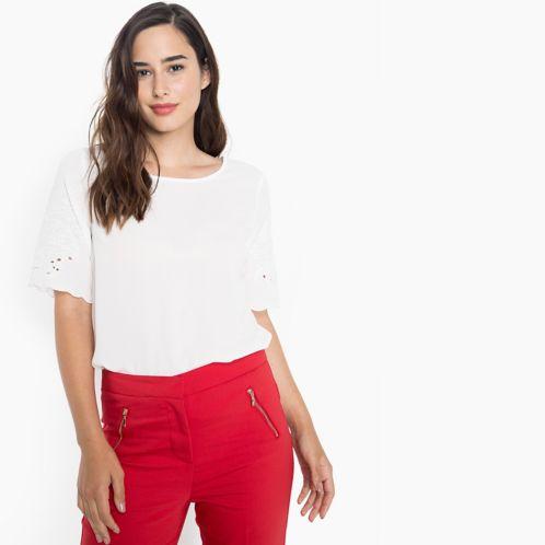 dd5ebee54e6cb Blusas y Camisas - Falabella.com