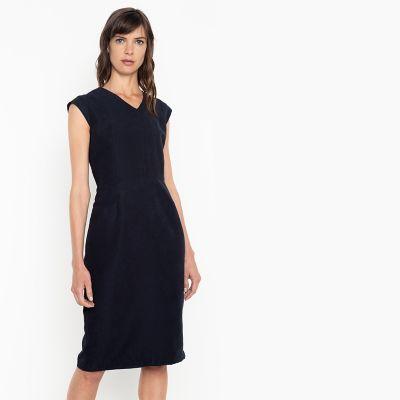 Vestidos formales para mujer en medellin