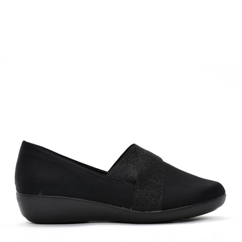 Southland - Zapatos casuales Tane