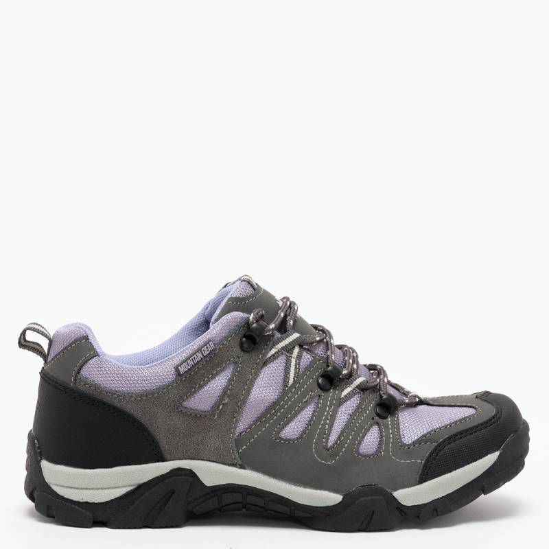 Mountain Gear - Tenis Outdoor Mujer Tyra