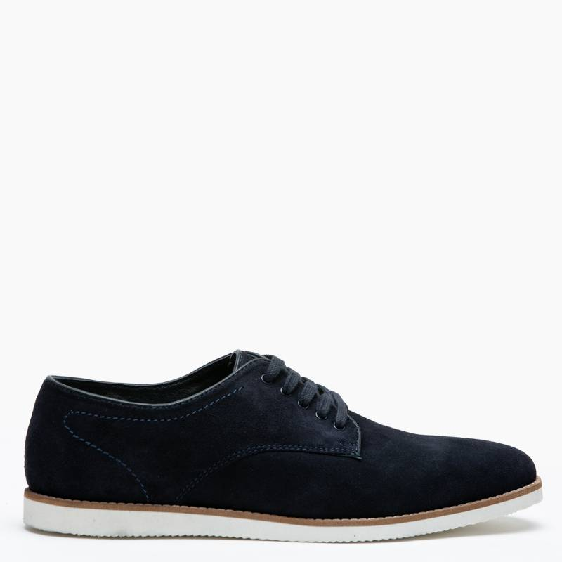 Basement - Zapatos Casuales Harry